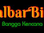 logo kalbarbisa baru
