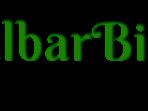logo kalbarbisa