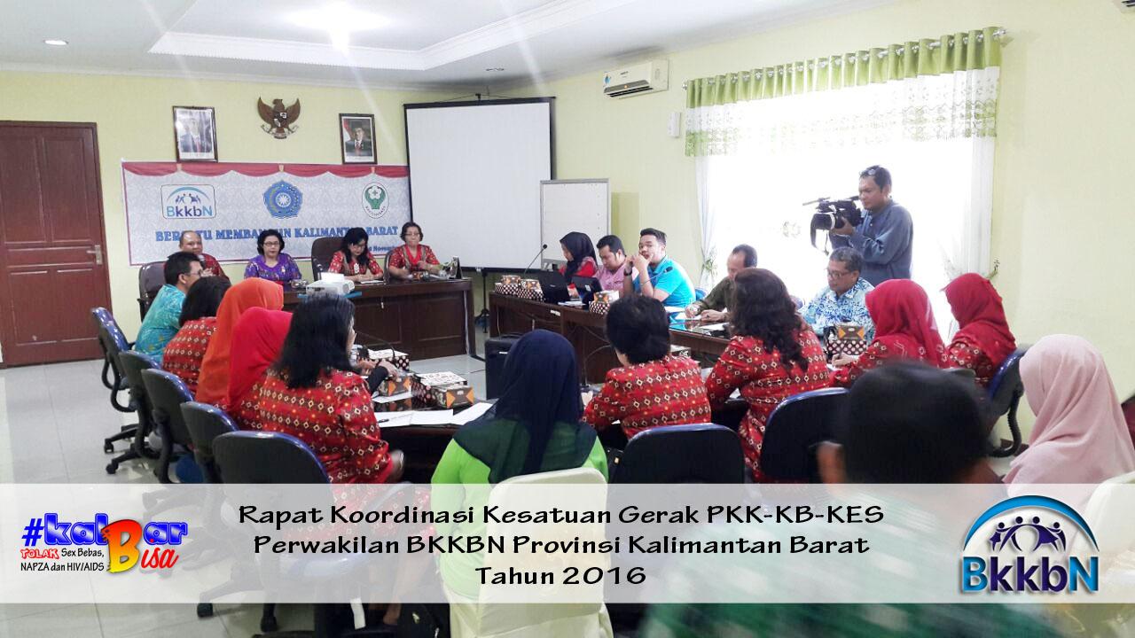 kesatuan-gerak-pkk_kb_kes-2016