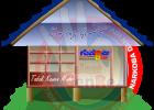 """Kampung GenRe: Promosi #kalbarBisa untuk """"Tadak Kawen Mude"""""""