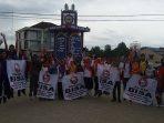 Komunitas GenRe Kab. Sekadau Kalimantan Barat