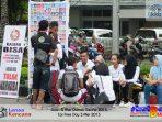 Bakti & Aksi Finalis Dumas GenRe 2015